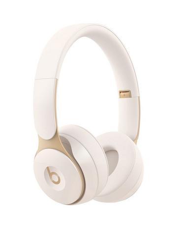 Beats By Dre Beats Headphones Beats Earphones Very Co Uk