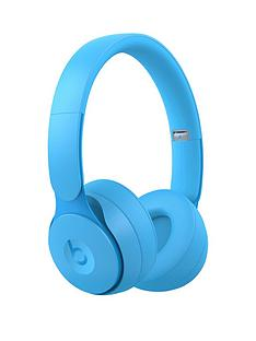 beats-by-dr-dre-solo-pro-more-matte-collection-light-blue