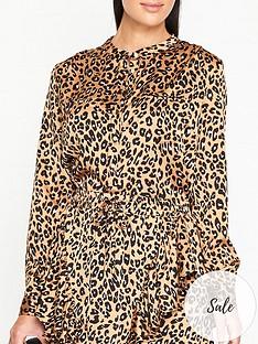 sofie-schnoor-tabitha-leopard-print-shirt-multi