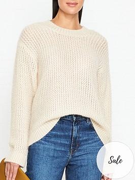 sofie-schnoor-silja-knitted-jumper-ivory