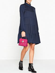 sofie-schnoor-ebony-smock-dress-navy