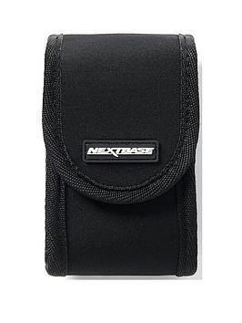 nextbase-carry-case