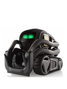 anki-vector-robot