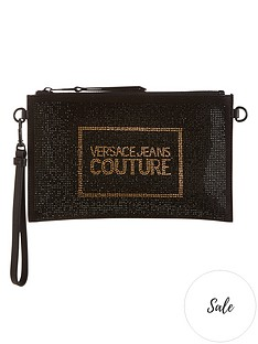versace-jeans-couture-logo-patch-cross-body-bag-black