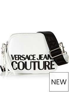versace-jeans-couture-logo-cross-body-bag-white