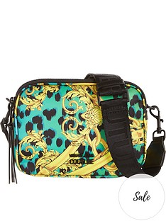 versace-jeans-couture-chain-print-nylon-cross-body-bag-multi