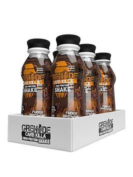 grenade-carb-killa-shake-fudge-brownie-500ml