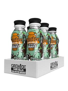 grenade-carb-killa-shake-chocolate-mint-500ml