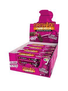 grenade-grenade-carb-killa-dark-chocolate-raspberry-protein-bar-60g-x-12