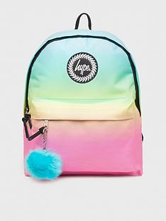 hype-girls-beach-tye-dye-backpack