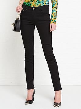 versace-jeans-couture-logo-embroidered-skinny-jeans-black