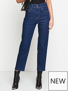 versace-jeans-couture-straight-slim-jeans-indigo