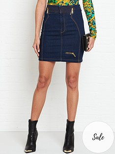 versace-jeans-couture-zip-detail-denim-skirt-indigo