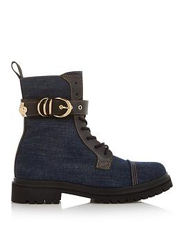 versace-jeans-couture-buckle-denim-ankle-boots-indigo
