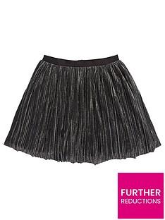 v-by-very-girls-sparkle-tutu-skirt-silver