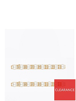 v-by-very-2-pack-long-pearl-hair-clips-ivory