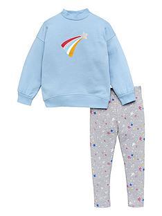 v-by-very-girls-2-piece-shooting-star-sweatshirt-and-leggings-set-multi
