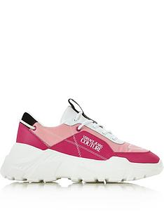 versace-jeans-couture-linea-speed-1-trainers-pinkwhite