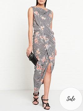 vivienne-westwood-anglomania-vian-new-orleans-flower-lurex-jersey-dress-multicolour