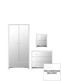 alexis-3-piece-kids-mirror-effect-bedroom-package-2-door-wardrobe-3nbspdrawer-chest-and-bedside-table