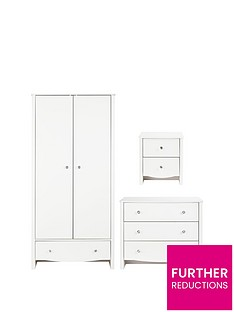alexis-3-piece-kids-bedroom-package-wardrobe-chest-of-drawers-bedside-table