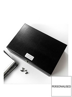 personalised-watch-amp-cufflink-box