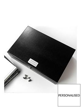 personalised-watch-amp-cufflink-box