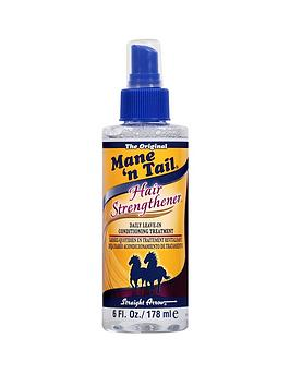 mane-n-tail-hair-strengthener