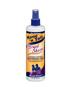 mane-n-tail-braid-sheen