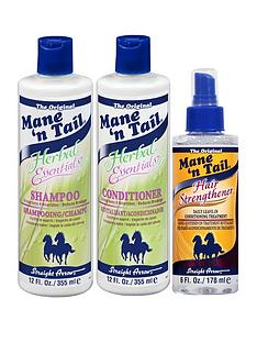 mane-n-tail-herbal-essentials-shampoo-herbal-essentials-conditioner-hair-strengthener