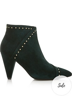 sofie-schnoor-stella-studded-ankle-boots-green