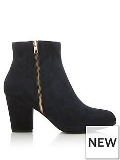 sofie-schnoor-silje-zip-heeled-ankle-boots-blue