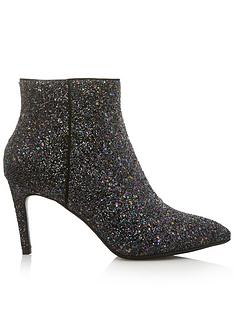 sofie-schnoor-viola-glitter-heeled-ankle-boots-metallic