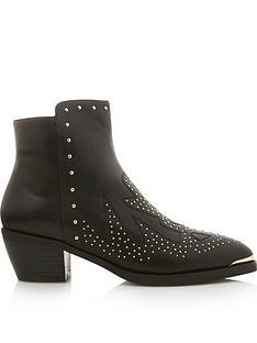 sofie-schnoor-aurora-studded-cowboy-boots-black