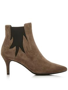 sofie-schnoor-theodora-flame-heeled-ankle-boots-taupe