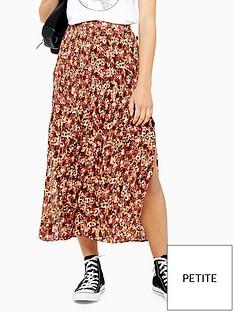 topshop-petite-floral-crystal-pleat-maxi-skirt-multi