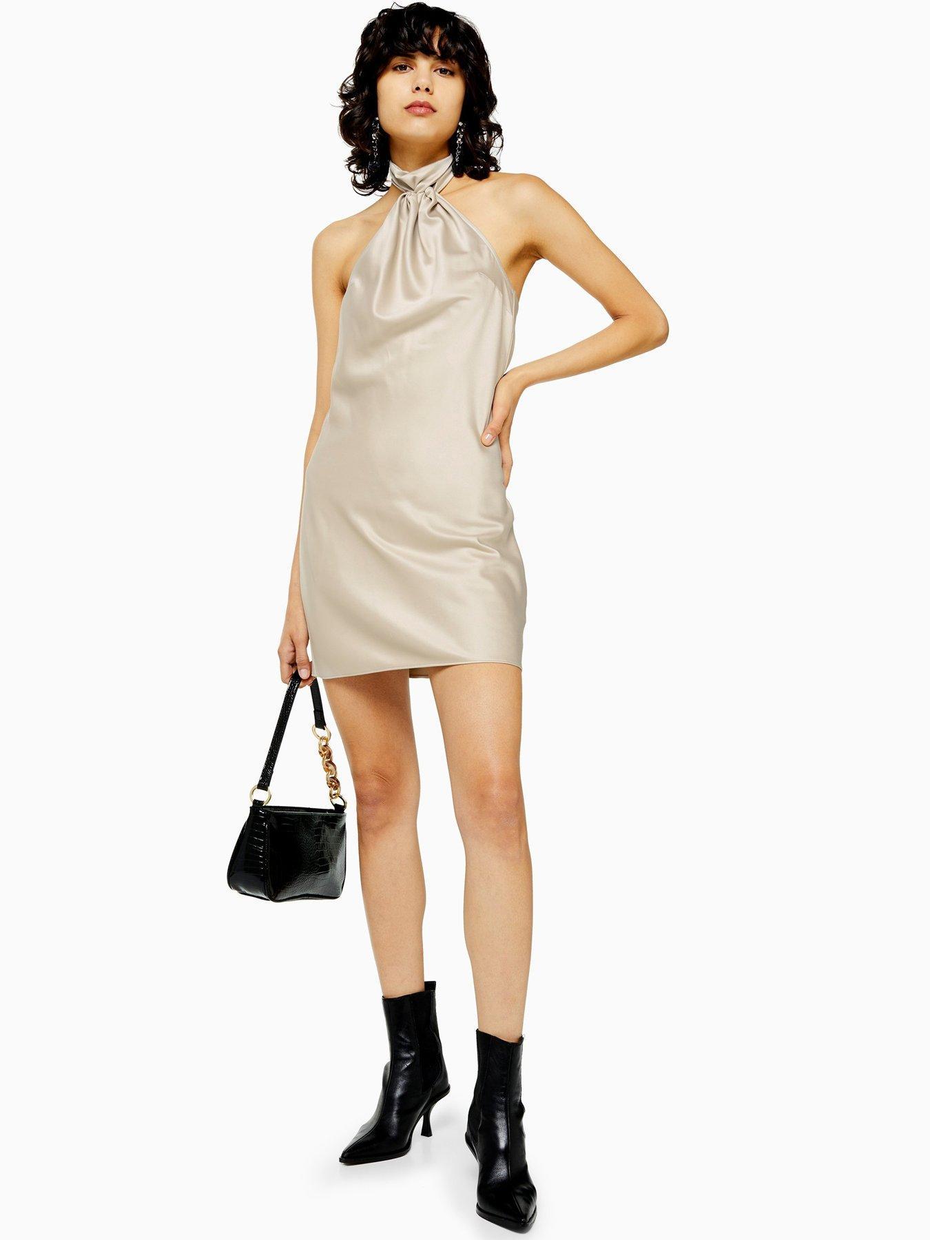Amazon.co.uk: adidas Skirts Women: Clothing