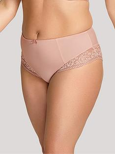 sculptresse-roxie-high-waist-brief