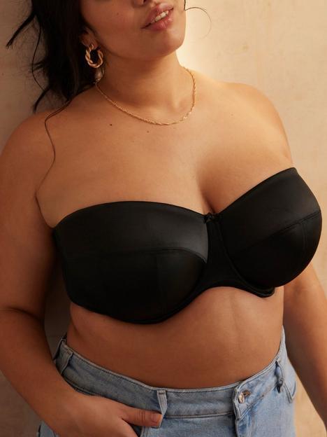 sculptresse-dana-strapless-bra-blacknbsp