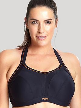 sculptresse-non-padded-sports-bra-black