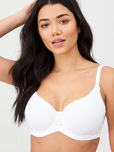 panache-cari-moulded-spacer-t-shirt-bra-white