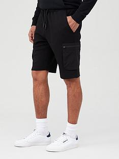 v-by-very-fashion-cargo-jog-short