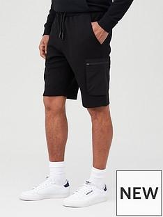 v-by-very-fashion-cargo-jog-short
