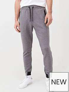 v-by-very-tech-joggers-light-grey