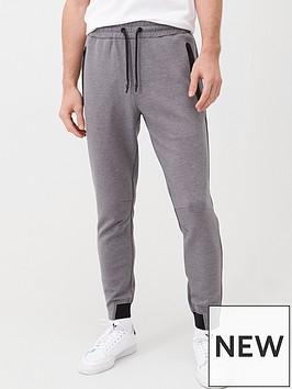 v-by-very-tech-joggers-light-grey