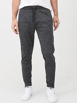v-by-very-textured-joggers-charcoal