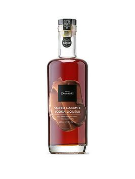 hotel-chocolat-salted-caramel-cocoa-vodka-liqueur-500ml