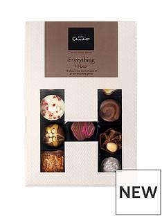 hotel-chocolat-everything-h-box