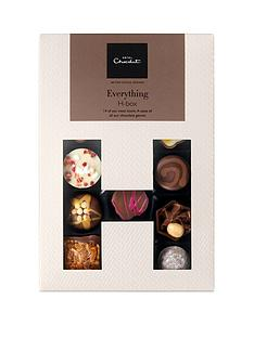 hotel-chocolat-the-everything-h-box-of-chocolates