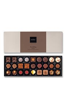 hotel-chocolat-new-everything-sleekster